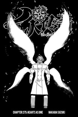Chapter275