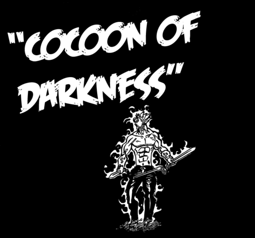 File:Ban trapped in Melascula's Cocoon of Darkness.png