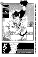 Chapter281Last