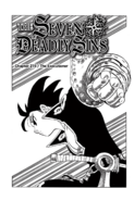 Chapter215