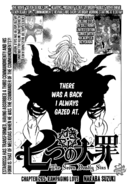 Chapter265