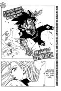 Chapter289Last