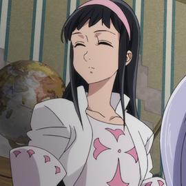 Guila Anime 2