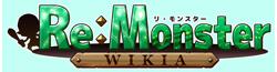 ReMonsterWiki