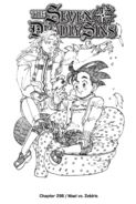 Chapter298