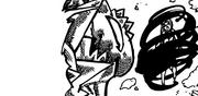 Merascylla pide a Galan retroceder