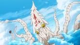 Kraken (Anime)
