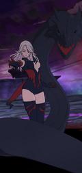 Demon Lilia