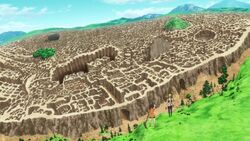Labirinto de Armadilhas Mortais