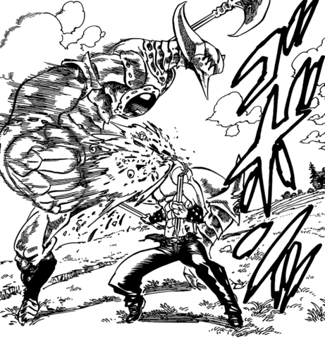 File:Galand smashing Ban's head.png