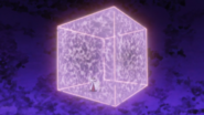 Perfect Cube (anime)