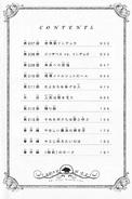 Volume 26 contents