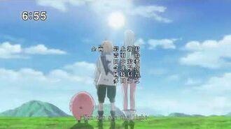 Nanatsu no taizai temporada 2 opening hd