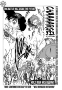 Chapter258Last
