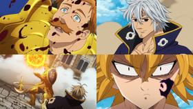 7 deadly sins anime season 2 episode 22
