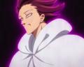 Monspeet Anime