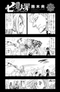 Volume 36 page 1