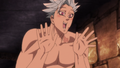 Ban happy to see Meliodas2.png