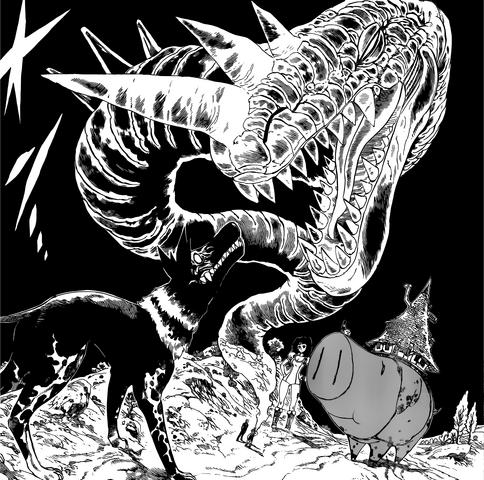 File:Broken blade scares black hound.png