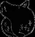 Symbol boar