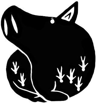 File:Symbol boar.png