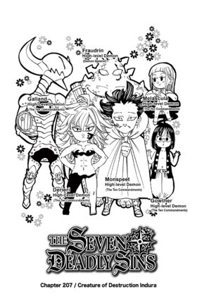 Chapter207