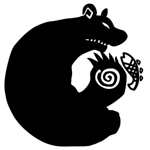 File:Symbol grizzly.png