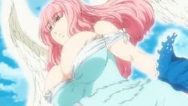 Nerobasta anime