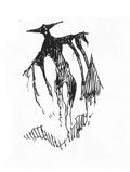 Indura silhouette B