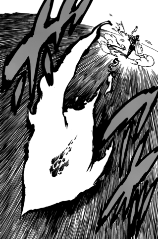 File:Monspeet releasing the Purgatory Flame Bird.png