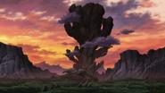 Ore Tree Orudora Evening Anime