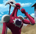 Galand (Anime)