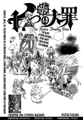 Chapter290