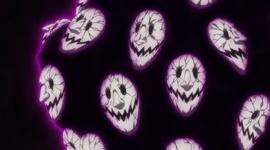 Grayroad Anime