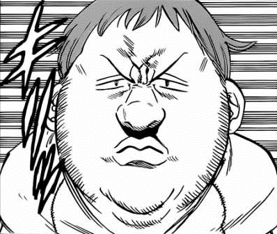 File:King motivated face.png