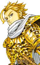 Arthur color