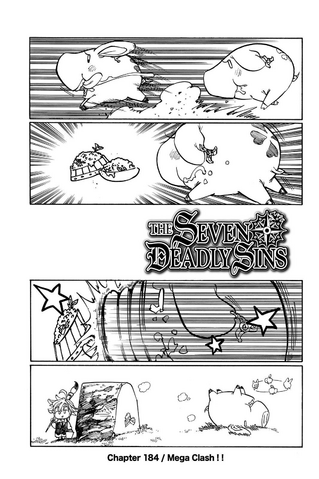 File:Chapter184.png