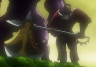 Rhitta (anime)