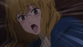 Cenette shocked from seeing Diane.png