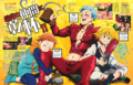 Animedia Magazine 2015-04.png