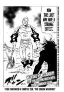 Chapter229Last