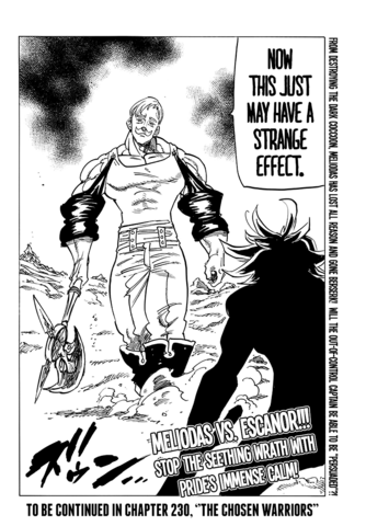 File:Chapter229Last.png