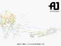 Anime Concept Art - Meliodas.png