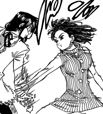 File:Gowther vs. Diane.png
