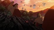 Stigma Forces Anime