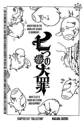 Chapter247
