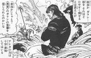Fraudrin cuestiona a Galan