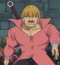 Waillo anime