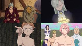 EpisodeS2 11
