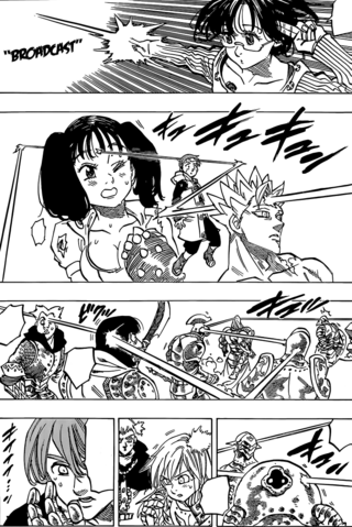File:Gowther use Broadcast on Deadly Sins and Holy Knight.png